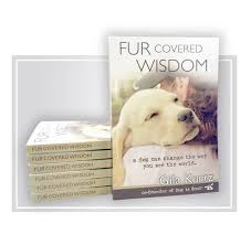 dog coffee table books dog coffee table books lovely gift for dog lovers unique gift ideas