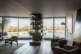 Big Living Room Design by 30 Best Large Living Room Design Ideas