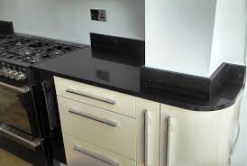 kitchen worktop ideas best cheap kitchen worktops ideas