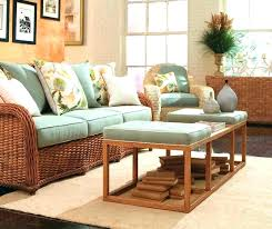 livingroom furniture sale wicker living room chair sowingwellness co
