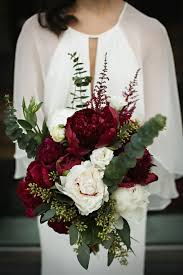wedding flowers nz the expert guide to peonies at your wedding