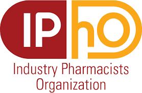 one organization logo ipho icontitle 4c svg