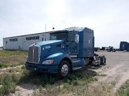 2009 kenworth truck kenworth trucks in idaho for sale used trucks on buysellsearch