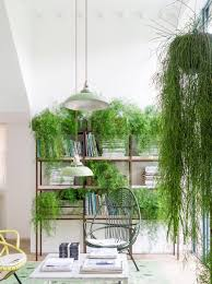 pantone home and interiors 2017 7 amazing pantone 2017 interiors in greenery color of the year 2017