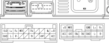 wiring diagram for pioneer stereo u2013 readingrat net