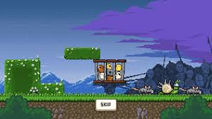 help cluckles rescue abducted in cluckles u0027 adventure