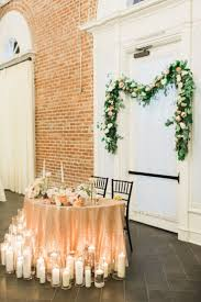 Pinterest Wedding Decorations by 676 Best Wedding Decorations Images On Pinterest Wedding