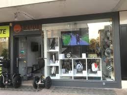 magasin de cuisine rouen magasin cuisine rouen franchise magasin ustensile cuisine rouen