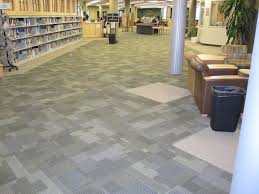 30 best interface images on commercial carpet tiles