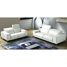 Living Room Set Ikea Living Room Chairs Ikea Onceinalifetimetravel Me