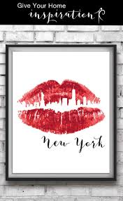Home Decor New York by Best 25 New York Decor Ideas On Pinterest City Style Framed Art