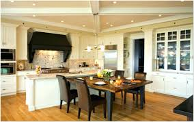 family kitchen ideas what everybody dislikes about kitchen family room ideas and why