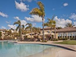archstone pacific view corporate furnished and extended stay