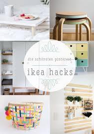 diy inspiration für upcycler oder die schönsten ikea hacks