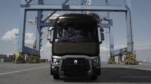 renault trucks magnum renault trucks 2017 el campeón ha llegado youtube