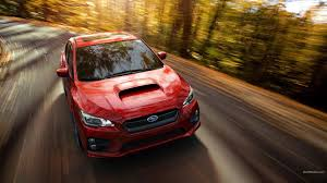 subaru iphone wallpaper 2015 subaru wrx wallpapers hd download