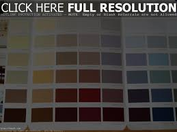 100 home depot interior paint color chart brick stain home