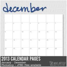 2016 calendar templates u2013 who arted