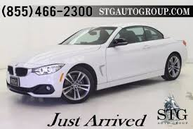 used bmw 4 series cars for sale used bmw 4 series for sale in socal