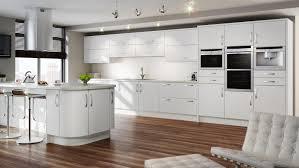 kitchen cabinet creamy white kitchen cabinets types of white