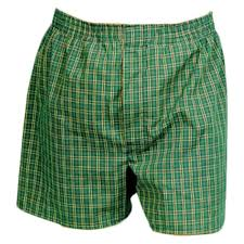 dignity mens boxer shorts low priced at www vitalitymedical
