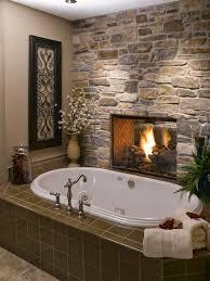 bathroom tub decorating ideas bathroom tub decorating ideas home design home design