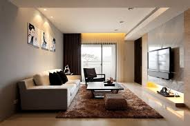 Small Hall Interior Design Ideas Tagged Small Hall Interior Design - Hall interior design ideas