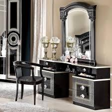 Versace Bedroom Furniture Versace Furniture Replica Bedding Queen Gucci Bedroom Set Blanket