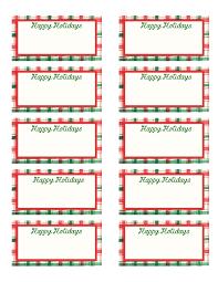 free printable christmas gift cards u2013 merry christmas u0026 happy new