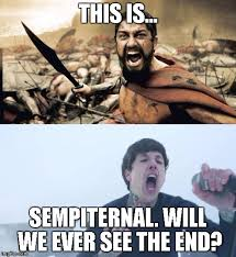 Bring It On Movie Meme - bring imgflip