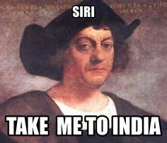 Christopher Columbus Memes - christopher columbus meme history memes pinterest christopher