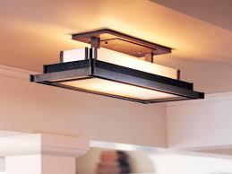 Led Kitchen Ceiling Lights Unique Led Kitchen Ceiling Lighting Maisonmiel
