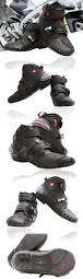 motorcycle boots men motorcycle boots pro biker high ankle racing boots bikers leather