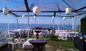 san diego wedding dj view villas wedding reception san diego dj prices my djs
