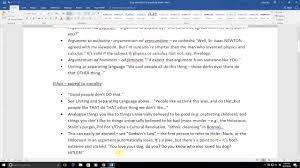sat sample essays pdf sat essay cover letter sat examples essay sat essay examples that sat essay last minute advice sat essay last minute advice 9 29 16
