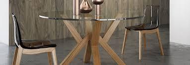 tavoli sedie tavoli e sedie keidea arreda mobili lariano