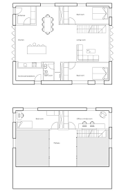 Shipping Container Home Floor Plan 216 Best Container Homes Images On Pinterest Architecture