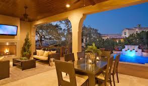Home Design Studio Columbus Tx Best Interior Designers And Decorators In San Antonio Tx Houzz