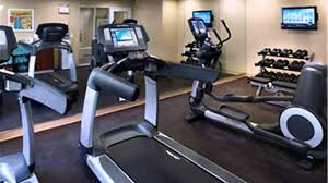Garden Inn Suites Little Rock Ar by Towneplace Suites By Marriott Little Rock West In Little Rock Ar