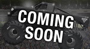 monster truck show jacksonville news page 9 monster jam