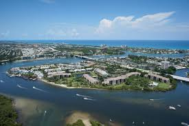 Map Of Jupiter Florida by New Homes For Sale Tierra Del Sol Our Location Palm Beach Gardens