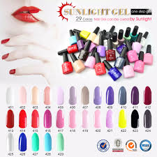 aliexpress com buy 51263 canni wholesale nail art design 12pcs