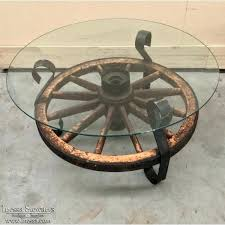 Caster Coffee Table Wheel Coffee Table Guideline Should Coffee Table Casters About