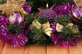 best tremendous purple decorations on sal 4243