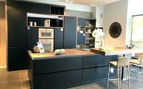 cuisine ixina le mans cuisine ixina le mans beautiful cuisine noir mat cuisine ixina vogue