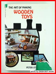Making A Wooden Toy Truck by Low Prices For Making A Wooden Toy Truck Toys For Your Baby On