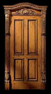 Wooden Doors Design 747 Best Carved Wood Doors Images On Pinterest Wood Doors
