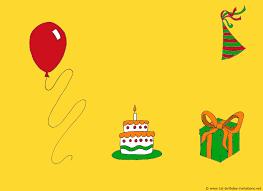Birthday Invitation Card For 1st Birthday How To Create Birthday Invitations And Cards 1st Birthday