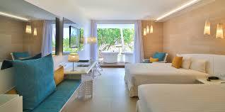 chambre guadeloupe hotel guadeloupe