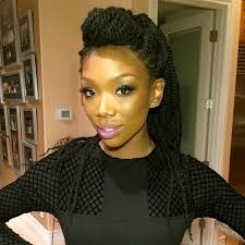 pictures of marley twist hairstyles model hairstyles for marley twist hairstyles best ideas about